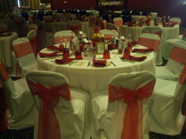 Tmx 1294682592454 PICT0487 Cary wedding rental