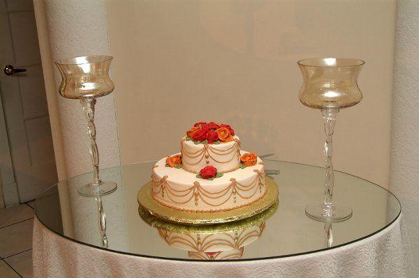 Tmx 1294682614360 S001s Cary wedding rental