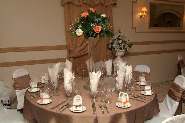 Tmx 1294682624156 S003s Cary wedding rental