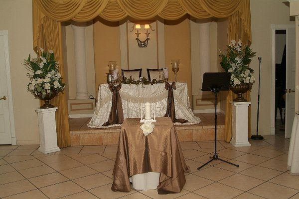 Tmx 1294682630187 S005s Cary wedding rental