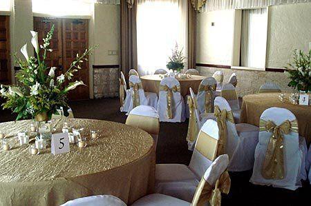 Tmx 1294682632390 Wed18 Cary wedding rental