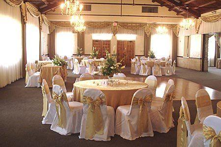 Tmx 1294682632968 Wed19 Cary wedding rental
