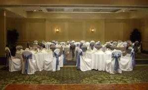 Tmx 1301023555970 1 Cary wedding rental