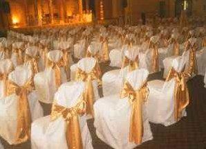Tmx 1301023571923 3 Cary wedding rental