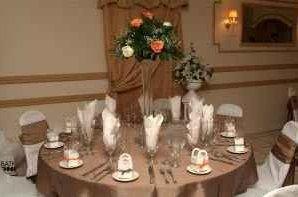 Tmx 1301023577407 4 Cary wedding rental