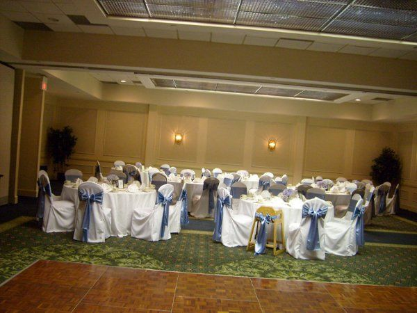Tmx 1301023809860 MILLENIUM1 Cary wedding rental