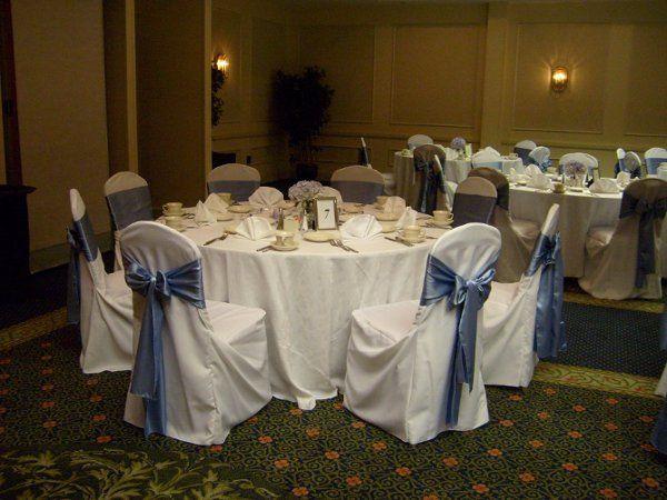 Tmx 1301023902188 MILLENIUM10 Cary wedding rental