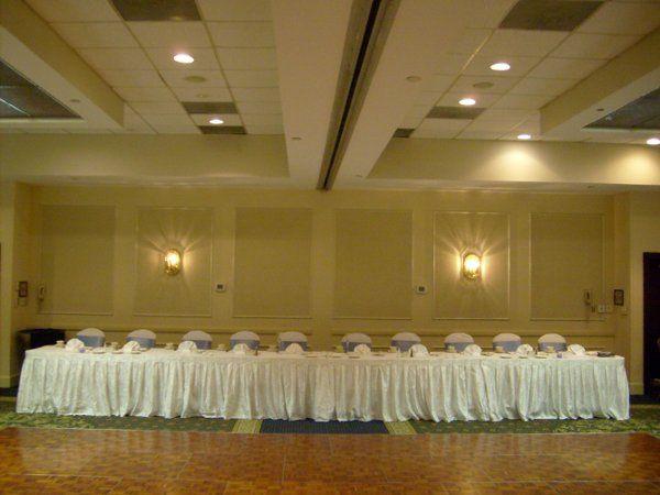 Tmx 1301023963595 MILLENIUM16 Cary wedding rental