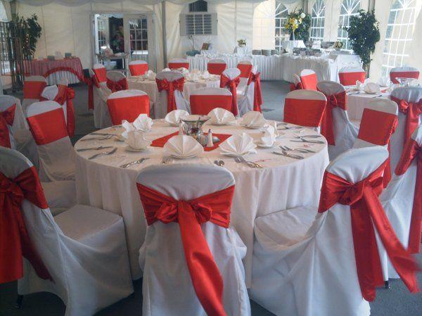 Tmx 1301024056407 PICT0198 Cary wedding rental
