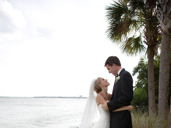 Tmx 1390596050611 38 Mount Pleasant, SC wedding venue