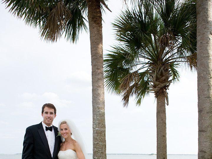 Tmx 1390596056123 36 Mount Pleasant, SC wedding venue