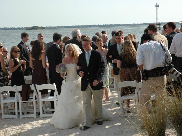 Tmx 1390596084837 Dsc003 Mount Pleasant, SC wedding venue