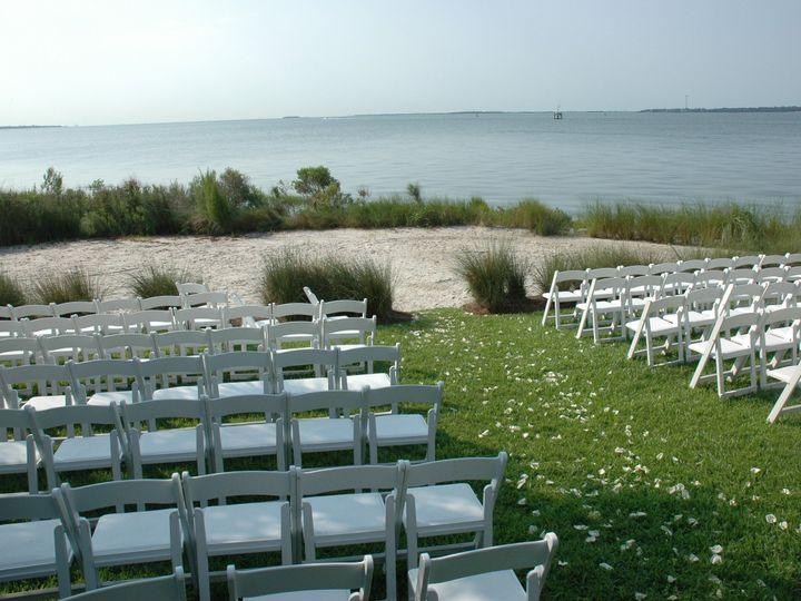 Tmx 1390596166355 Dsc140 Mount Pleasant, SC wedding venue