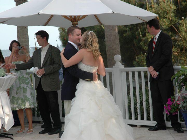 Tmx 1390596242886 Dsc007 Mount Pleasant, SC wedding venue