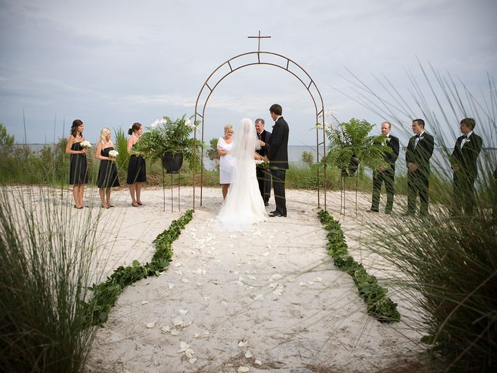 Tmx 1390596275566 23 Mount Pleasant, SC wedding venue