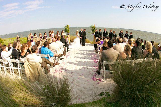 Tmx 1390596285330 Mwhitneyyingling12 Mount Pleasant, SC wedding venue