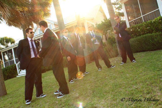 Tmx 1390596310455 Mwhitneyyingling07 Mount Pleasant, SC wedding venue