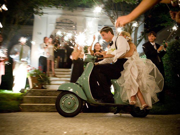 Tmx 1390596424940 77 Mount Pleasant, SC wedding venue