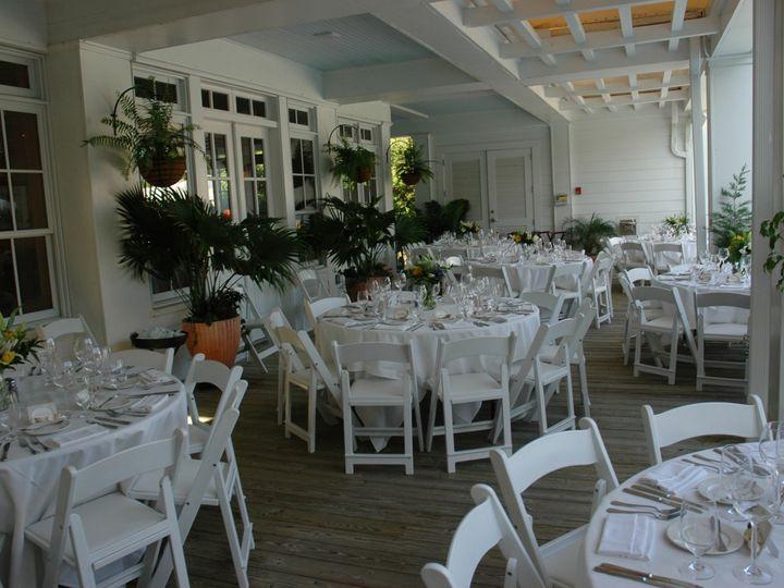 Tmx 1390596515681 Reception Setu Mount Pleasant, SC wedding venue