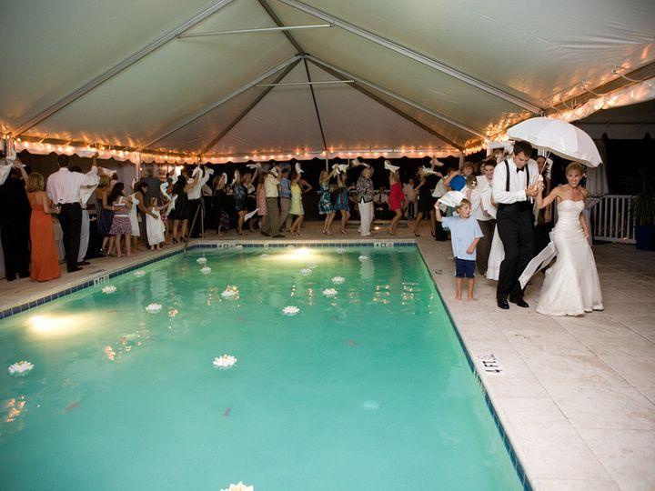 Tmx 1390596610945 60 Mount Pleasant, SC wedding venue