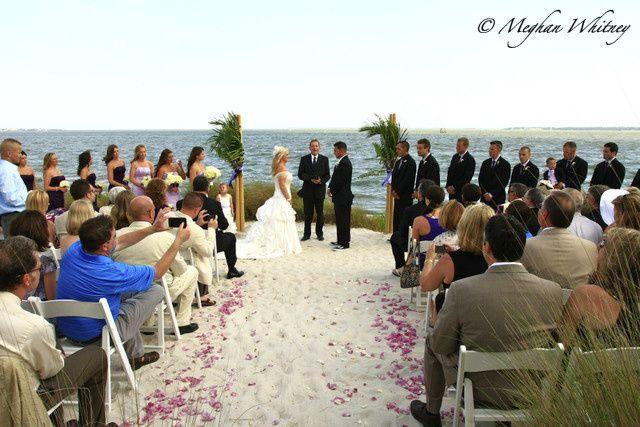 Tmx 1390596615615 Mwhitneyyingling13 Mount Pleasant, SC wedding venue