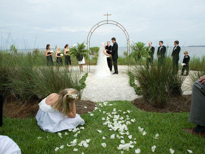 Tmx 1390596619552 23 Mount Pleasant, SC wedding venue