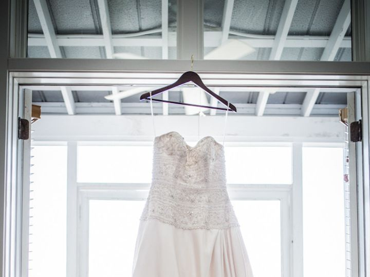 Tmx 1390597072532 7d2a0410  Mount Pleasant, SC wedding venue