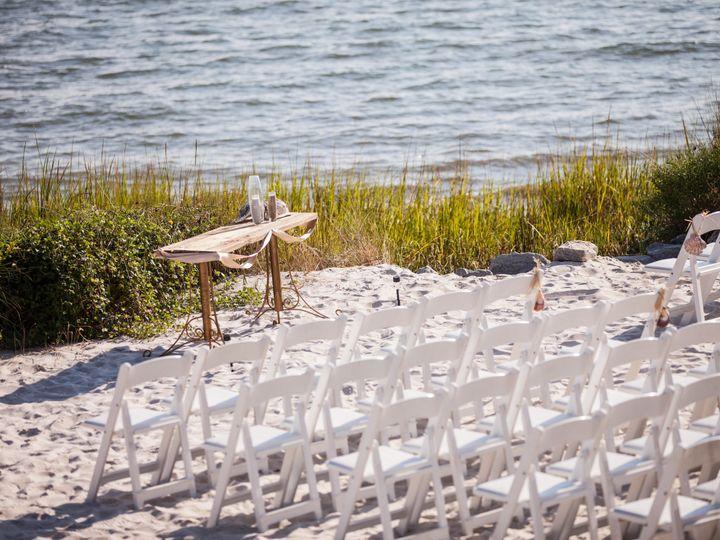 Tmx 1390597164143 Img995 Mount Pleasant, SC wedding venue
