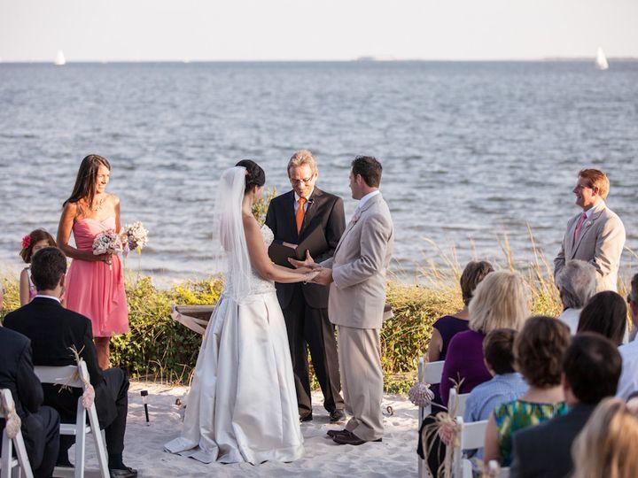 Tmx 1390597199802 Img003 Mount Pleasant, SC wedding venue