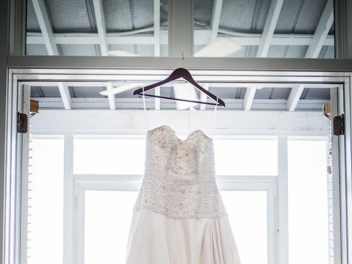Tmx 1390597231066 7d2a041 Mount Pleasant, SC wedding venue