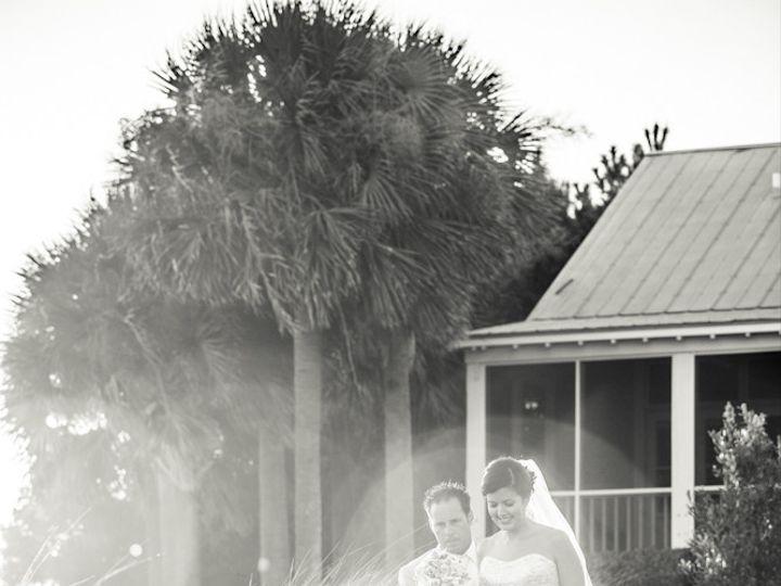 Tmx 1390597265575 Img015 Mount Pleasant, SC wedding venue