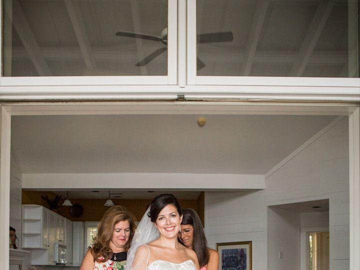 Tmx 1390597271880 7d2a077 Mount Pleasant, SC wedding venue