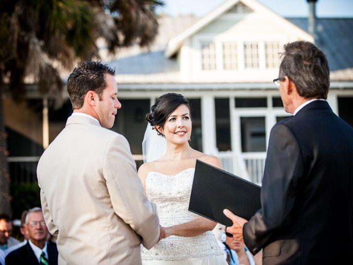 Tmx 1390597277069 Img0076  Mount Pleasant, SC wedding venue