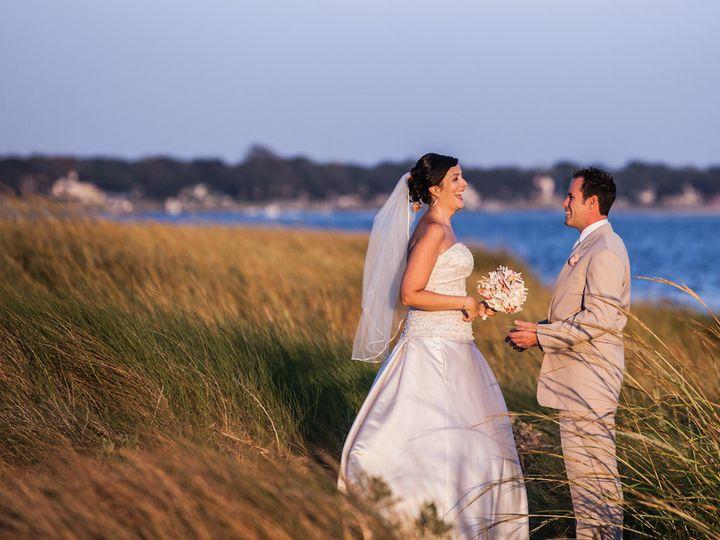 Tmx 1390597332239 Img017 Mount Pleasant, SC wedding venue