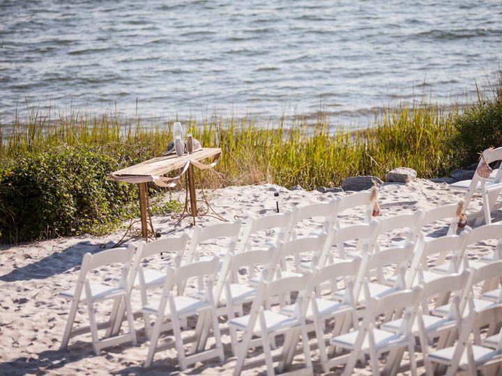 Tmx 1390597339261 Img9958  Mount Pleasant, SC wedding venue