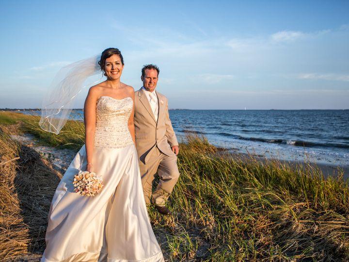 Tmx 1390597355488 7d2a102 Mount Pleasant, SC wedding venue