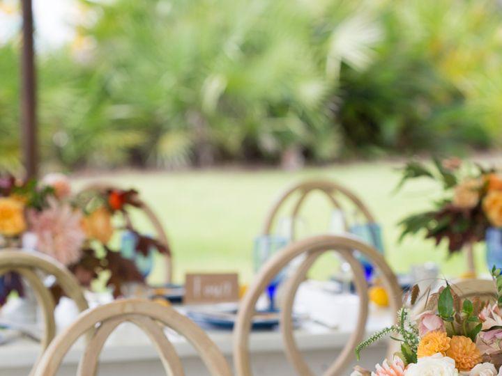 Tmx 1441030875843 056 Mount Pleasant, SC wedding venue