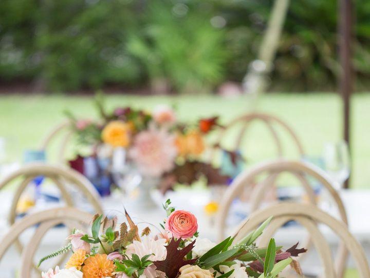 Tmx 1441030885785 081 Mount Pleasant, SC wedding venue