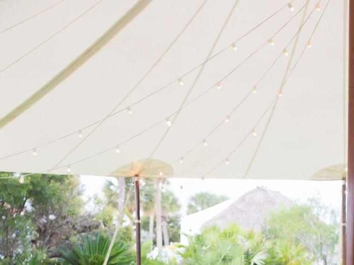 Tmx 1441030922916 096 Mount Pleasant, SC wedding venue