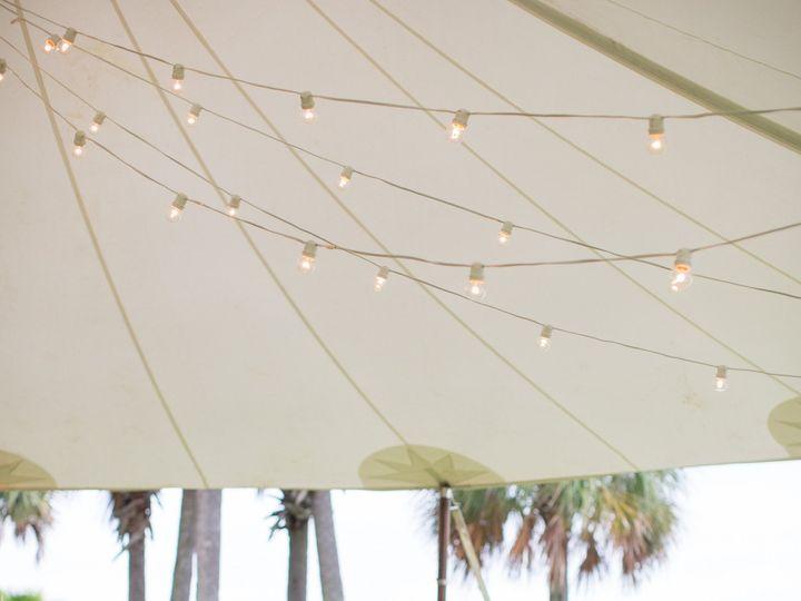 Tmx 1441030943711 099 Mount Pleasant, SC wedding venue