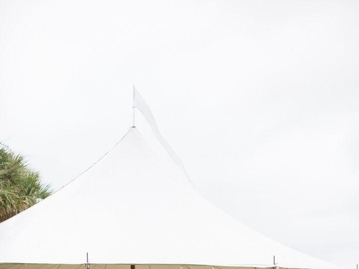 Tmx 1441030955614 100 Mount Pleasant, SC wedding venue