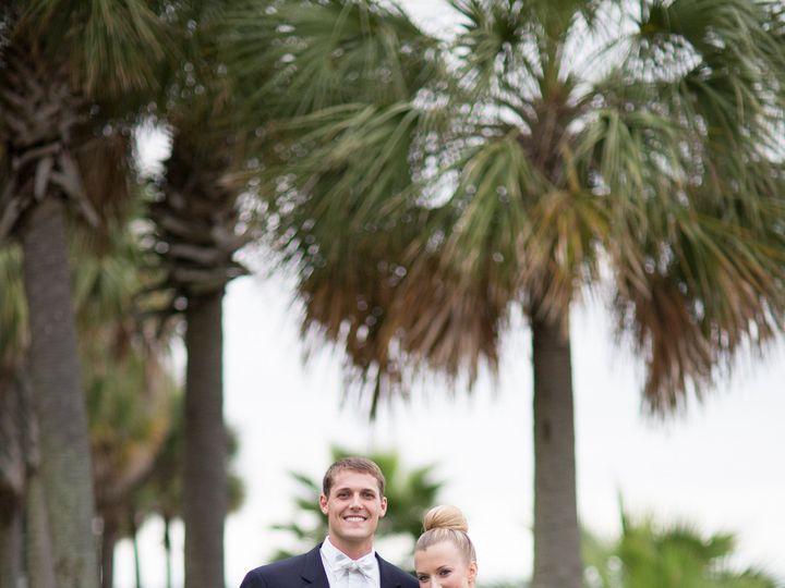 Tmx 1441030978087 113 Mount Pleasant, SC wedding venue