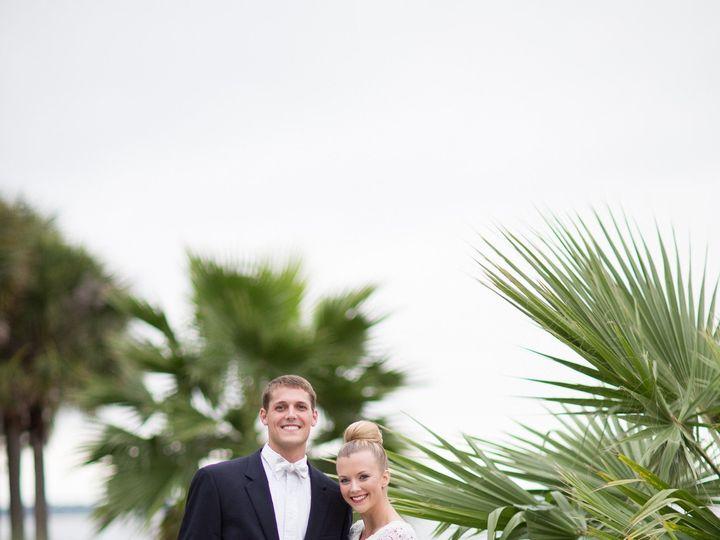 Tmx 1441030988929 115 Mount Pleasant, SC wedding venue