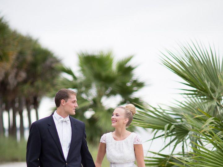 Tmx 1441031000927 118 Mount Pleasant, SC wedding venue