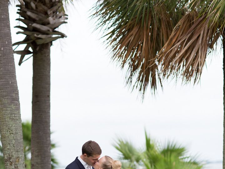 Tmx 1441031021460 128 Mount Pleasant, SC wedding venue