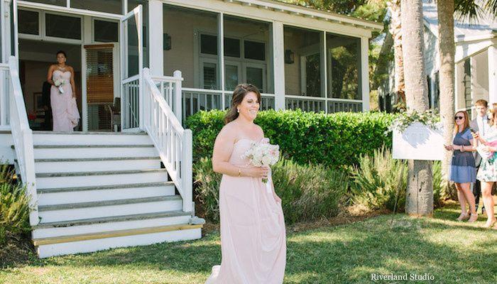 Tmx 1468244623369 Kz 267 Copy Mount Pleasant, SC wedding venue