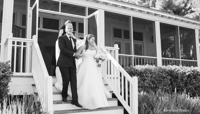 Tmx 1468244629146 Kz 278 Copy Mount Pleasant, SC wedding venue