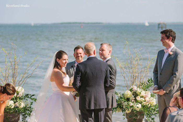 Tmx 1468244846107 Kz 289 Copy Mount Pleasant, SC wedding venue