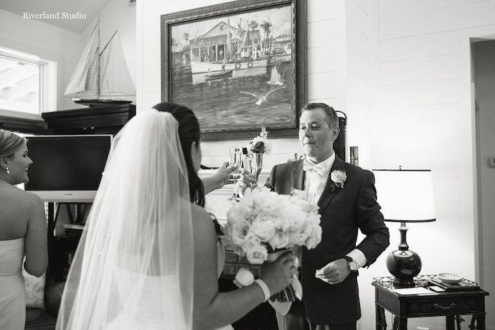 Tmx 1468244851046 Kz 351 Copy Mount Pleasant, SC wedding venue