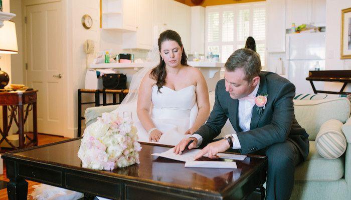 Tmx 1468244855670 Kz 358 Copy Mount Pleasant, SC wedding venue